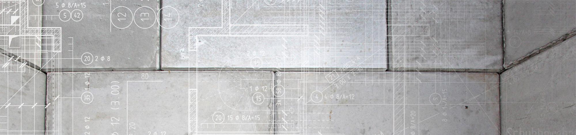 Kuttenkeuler Hennef innenarchitektur ingenieurbüro hennef bonn dipl ing lutz kuttenkeuler