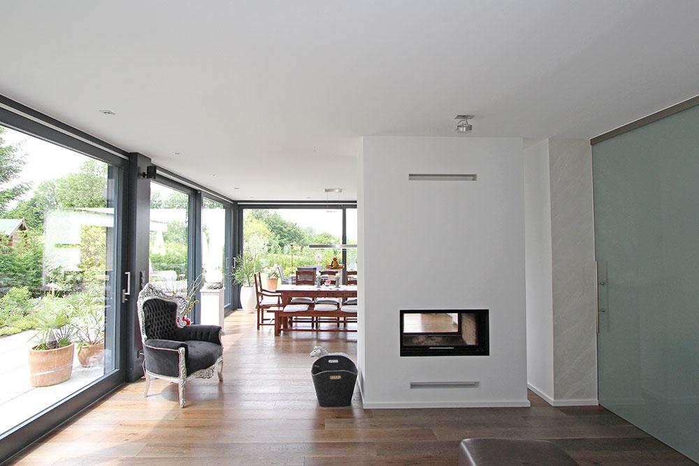 Innenarchitektur Einstiegsgehalt innenarchitektur gehalt nrw sammlung haus design und neuesten