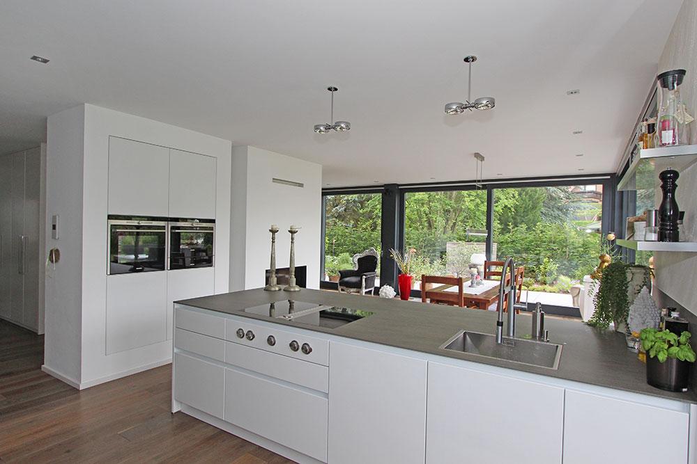 Innenarchitektur einfamilienhaus for Dipl ing innenarchitektur