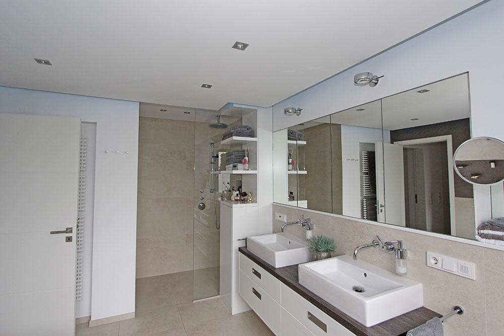 innenarchitektur ingenieurb ro hennef bonn dipl ing. Black Bedroom Furniture Sets. Home Design Ideas